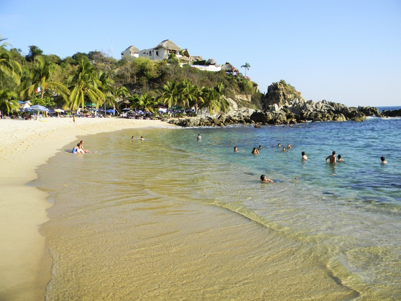 playa-manzanillo